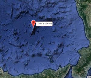 Marsili Seamount.png